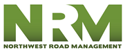Northwest Road Management - A Division of Leon Degagne Ltd.