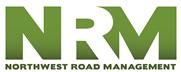 Northwest Road Management - A Division of Leon Degagne Ltd.